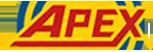 apex-text