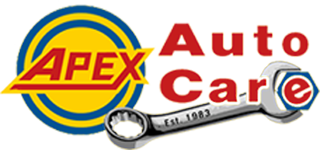 Apex Mufflers & Brakes